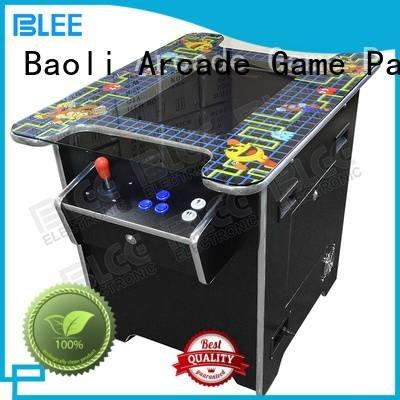 OEM arcade games machines mini arcade machines for sale