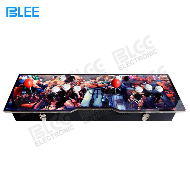 BLEE-Manufacturer Of Pandora 4 Arcade 1388 In 1 Pandora Box 6s