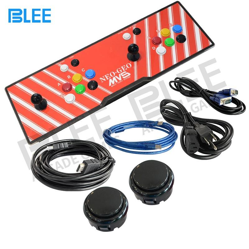 BLEE-Manufacturer Of Pandora Box 3 Arcade Pandora Box 6s Hd