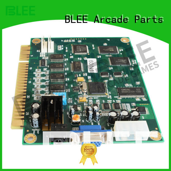 BLEE arcade arcade multi board with cheap price for shopping