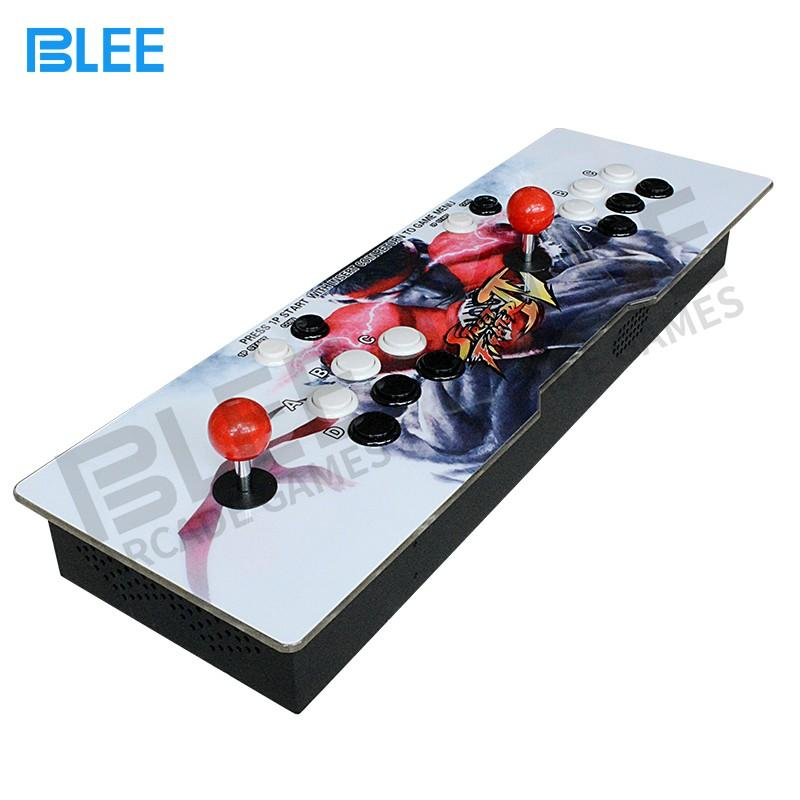 BLEE industry-leading pandoras box 4 arcade China manufacturer-1