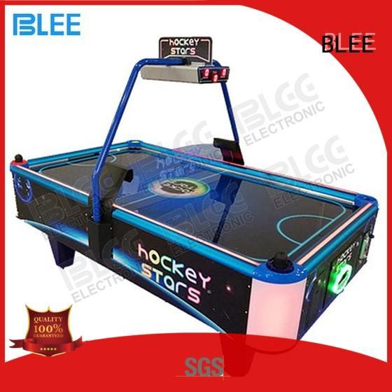 fine-quality multi arcade machine machine in bulk for convenience store