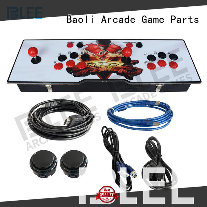 BLEE games pandoras box arcade machine free quote for holiday