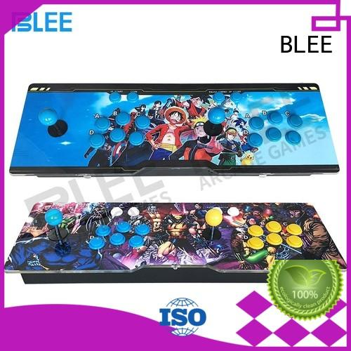 BLEE top qiuality pandora box 5 arcade with cheap price for shopping mall