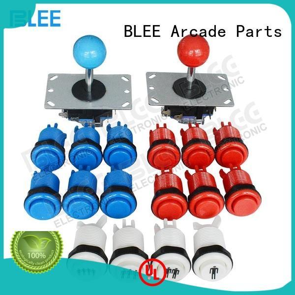 BLEE gradely arcade kit for marketing