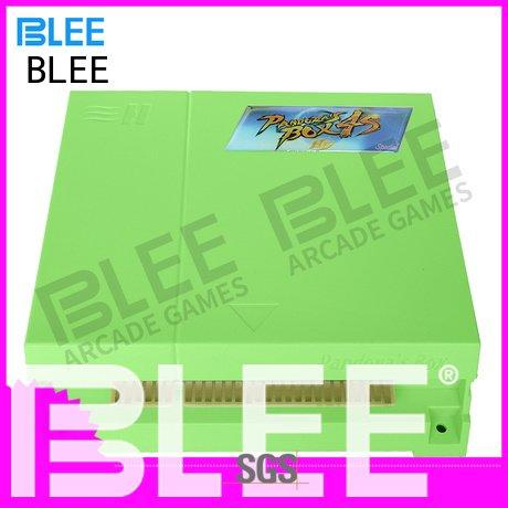 pcb fruit king classic BLEE arcade pcb