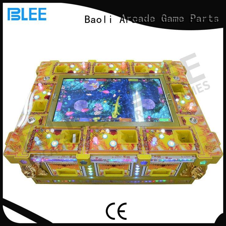 cocktail table arcade machines for sale BLEE