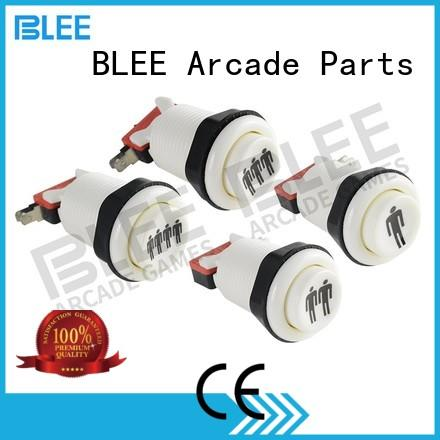 excellent arcade buttons microswitch long-term-use for children
