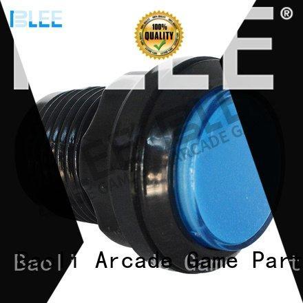 arcade buttons kit mm arcade buttons BLEE