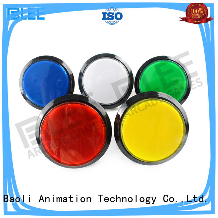 BLEE delay sanwa clear buttons free quote for children