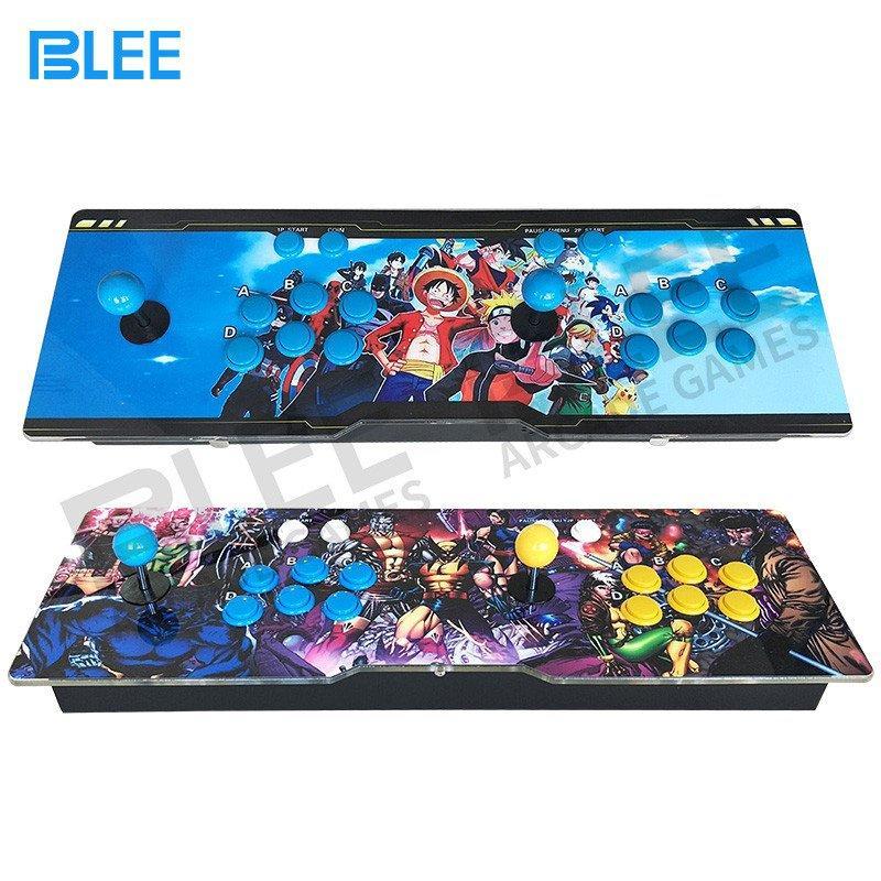 BLEE-Find Customize 645 680 815 999 1299 In 1 Pandora Box On Blee Arcade