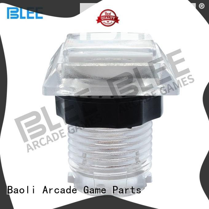 BLEE 2p arcade buttons widely-use for children