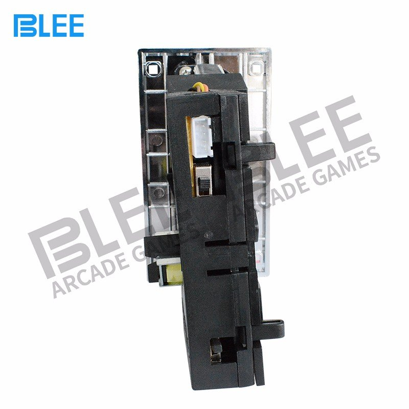 BLEE-Electronic vending machine coin acceptor-SG-2