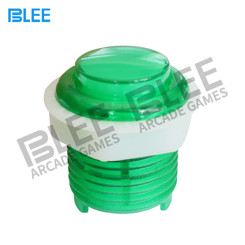 BLEE-24 mm LED arcade push button-1