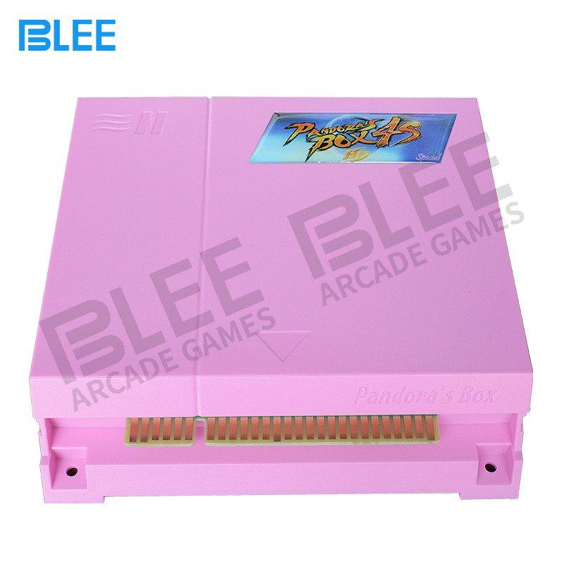 BLEE-Pandoras box 4s HD 680 in 1 multi arcade game JAMMA board