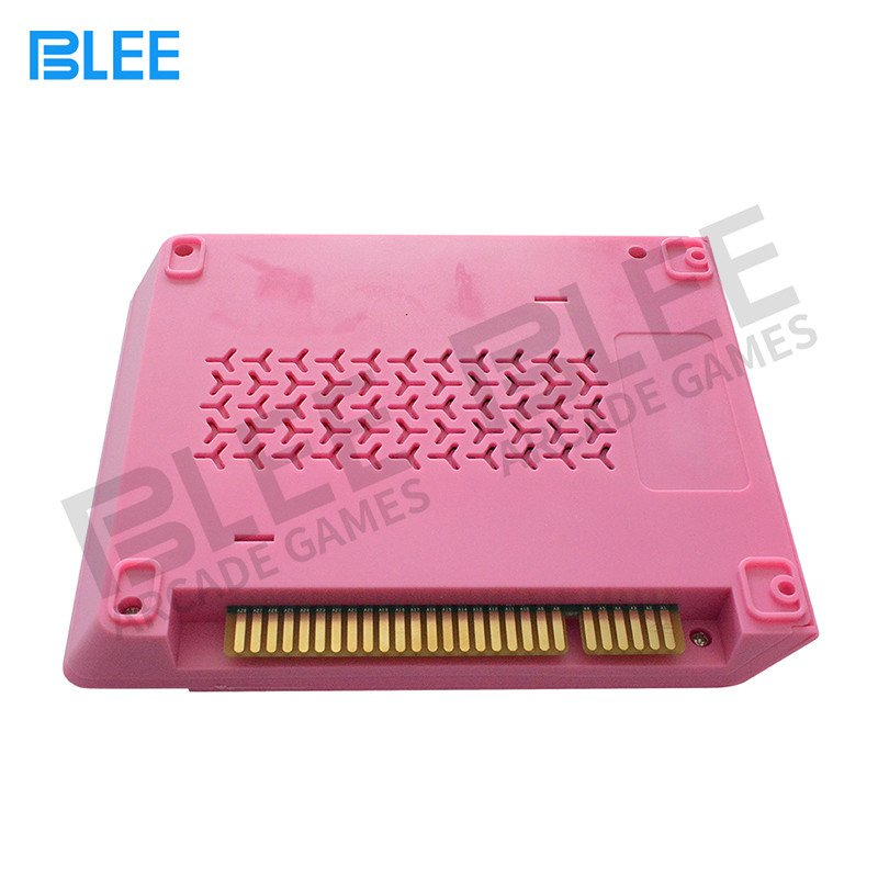 BLEE-Find Arcade Pcb Boards For Sale Arcade Game Motherboards-2