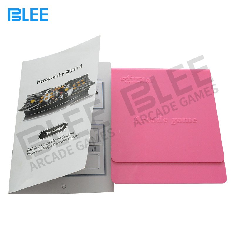 BLEE-Find Arcade Pcb Boards For Sale Arcade Game Motherboards