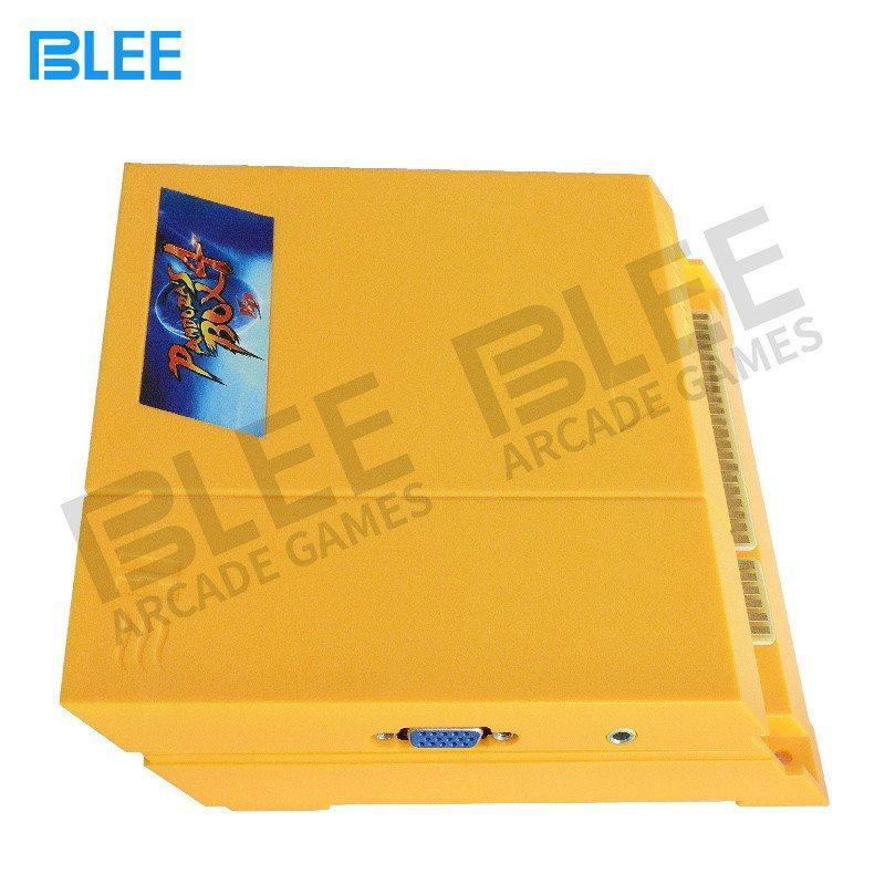 pandora console pandoras pandora box 4s hdmi