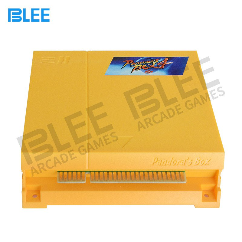 BLEE-Professional Best Multi Jamma Board Jamma Boards Manufacture