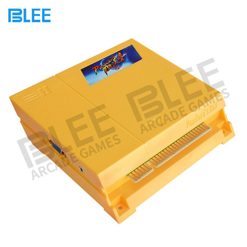 BLEE-Professional Best Multi Jamma Board Jamma Boards Manufacture-2