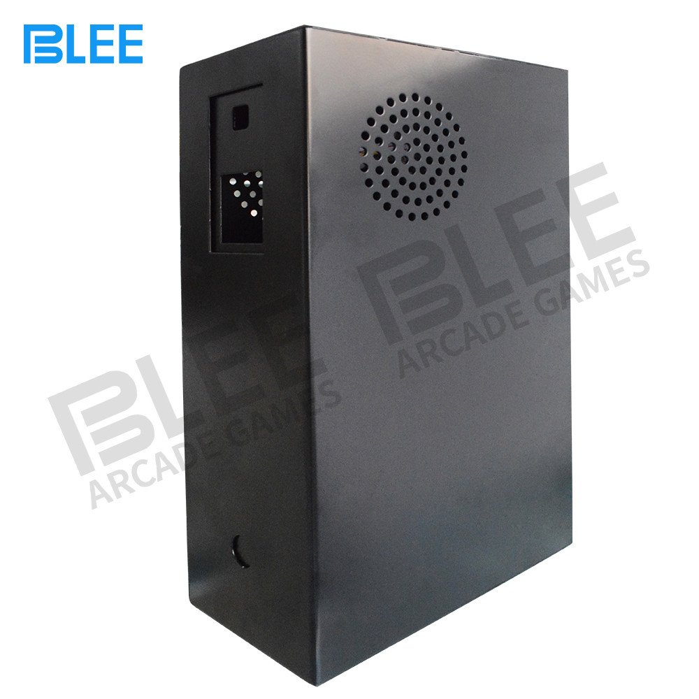 BLEE-Best Coin Operated Timer Coin Operated Electric Timer Controller-3