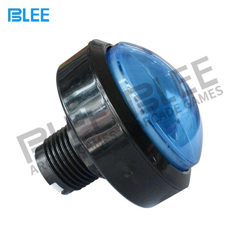 BLEE Free Sample 60MM Arcade Push Button