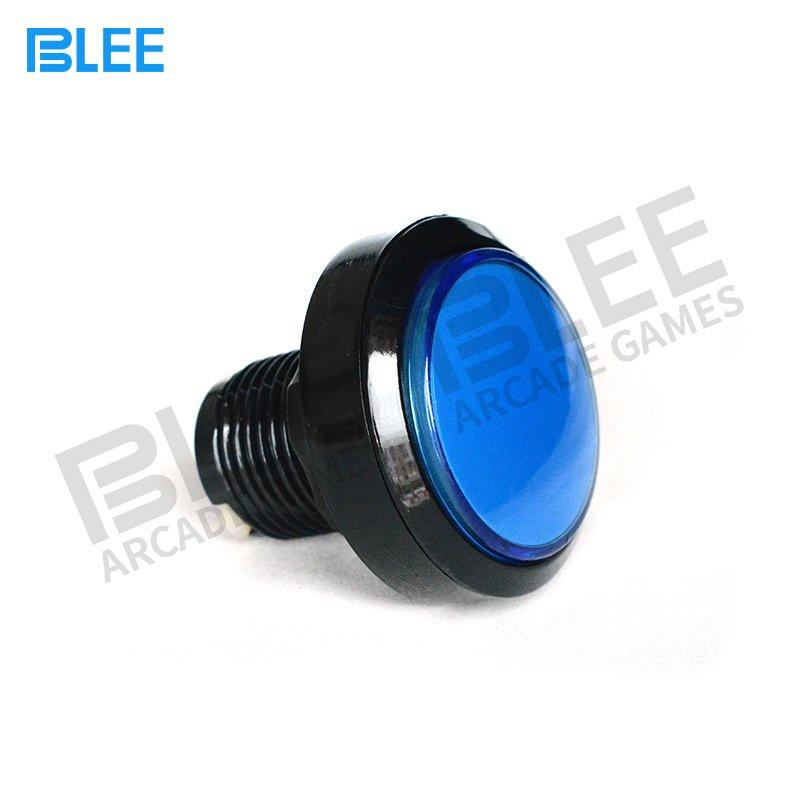 BLEE Arcade Push Button