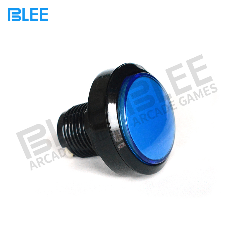 BLEE-Find Arcade Stick Buttons led Arcade Buttons On Blee Arcade Parts-1