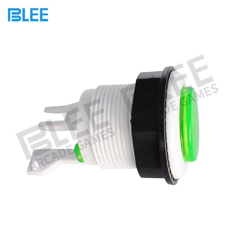 BLEE Free Sample A4 Arcade Button