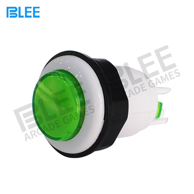 BLEE-Joystick And Buttons   Free Sample A4 Arcade Push Button-1