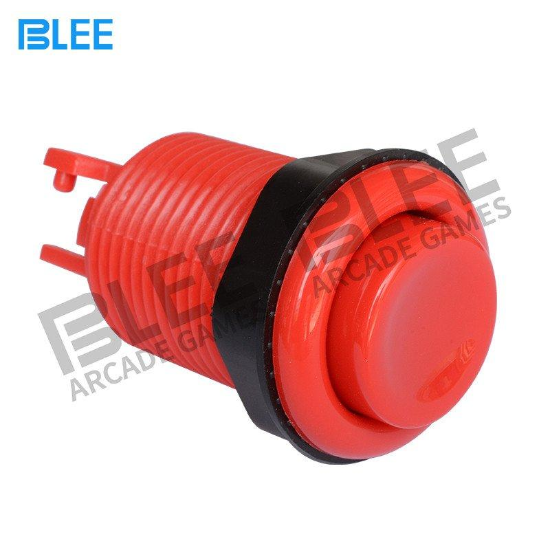 small led arcade buttons from manufacturer for children BLEE