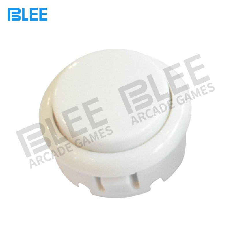 Free Sample Arcade Buttons Sanwa Style