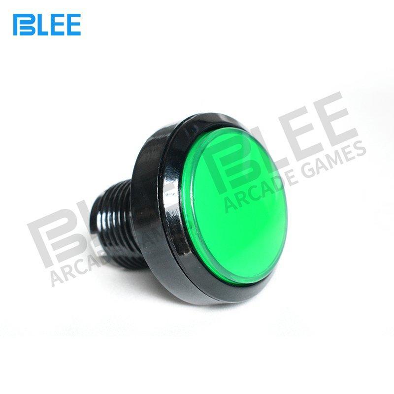 BLEE 45MM Arcade Button