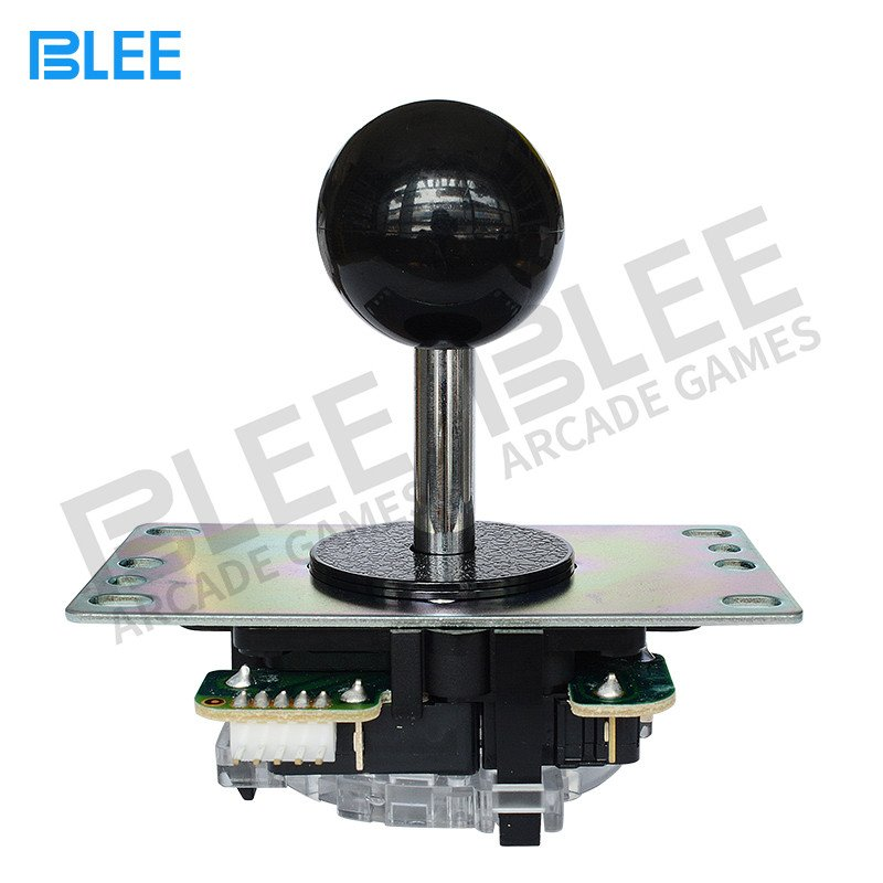 BLEE-Find Mame Joystick Kit Mame Cabinet Kit On Blee Arcade Parts-3