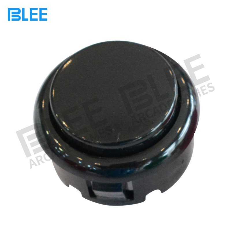 BLEE-Cheap Arcade Cabinet Kit Arcade Stick Kit From Blee Arcade Parts-2