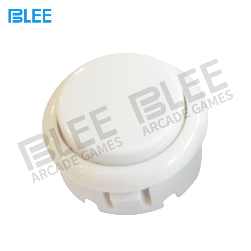 funny arcade control panel kit button bulk purchase for children-4