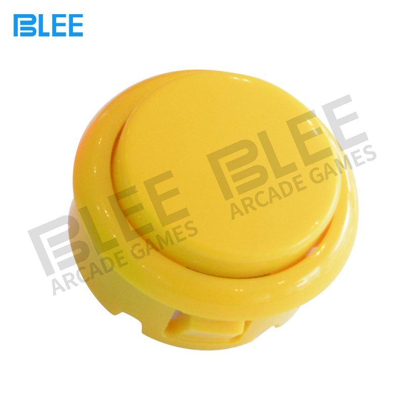 BLEE-Arcade Control Panel Kit Manufacture | Diy Arcade Controller Kit-2