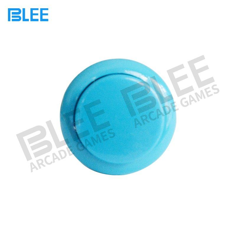 Free Sample 24MM Sanwa Style Arcade Button