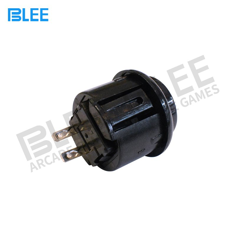 BLEE-Sanwa Joystick And Buttons, Qualified 24mm 30mm Sanwa Arcade-3
