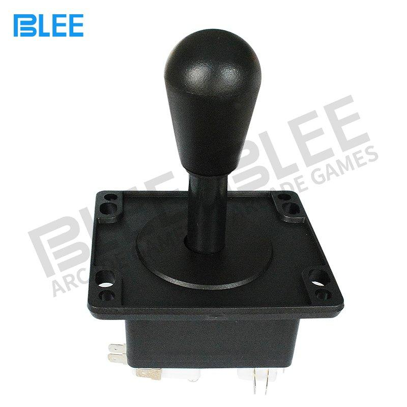 Affordable 4 / 8 Way Happ Arcade Joystick