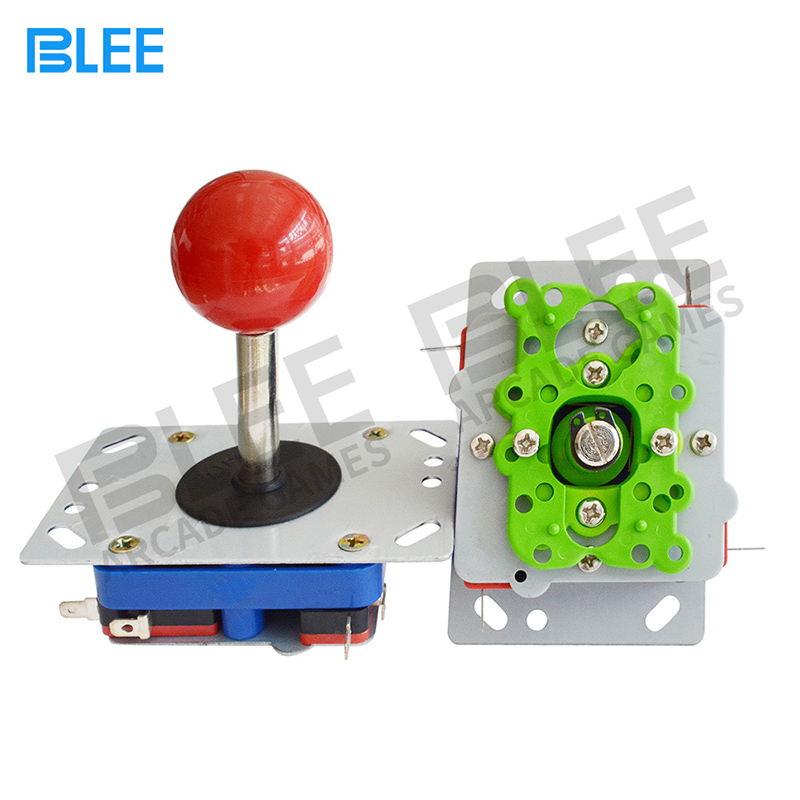 BLEE-Affordable Arcade Game Joystick | Arcade Joystick For Pc Factory