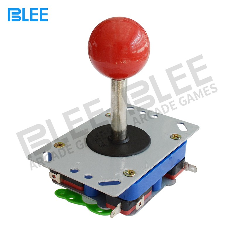 BLEE-Affordable Arcade Game Joystick | Arcade Joystick For Pc Factory-1