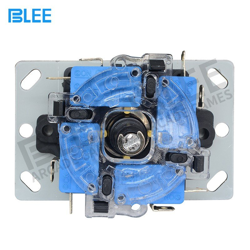 BLEE-Quality Arcade Joystick For Pc | Qualified Arcade Machine Joystick-2