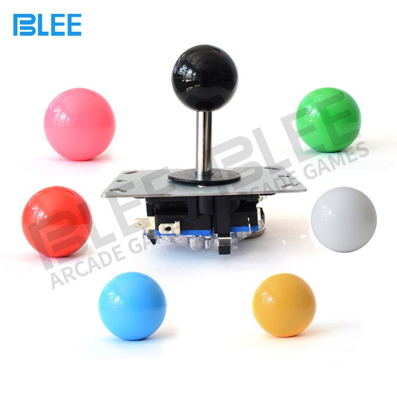 BLEE-Quality Arcade Joystick For Pc | Qualified Arcade Machine Joystick-3