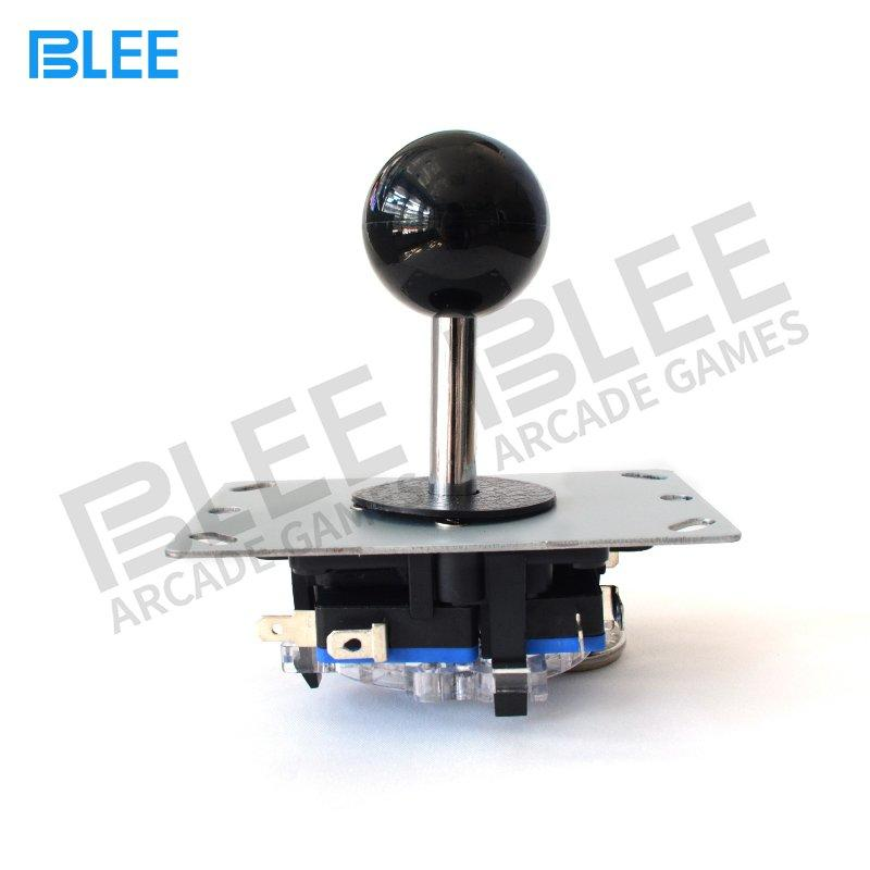 Qualified Arcade Machine Joystick