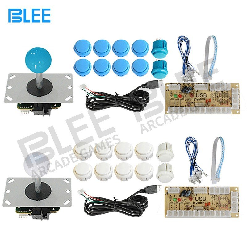 BLEE-Find Arcade Game Cabinet Kit arcade Cabinet Kit On Blee Arcade