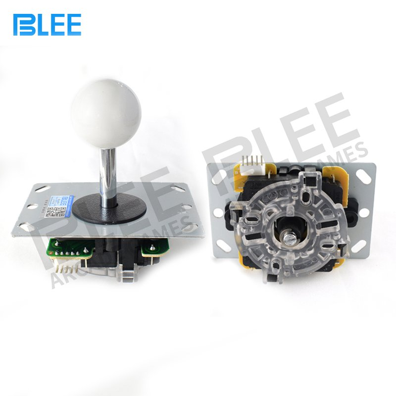 BLEE-Find Arcade Game Cabinet Kit arcade Cabinet Kit On Blee Arcade-3