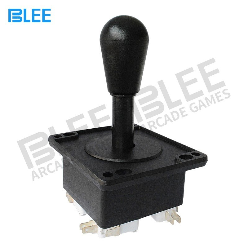 BLEE-Professional Bartop Arcade Cabinet Kit Arcade Console Kit-1