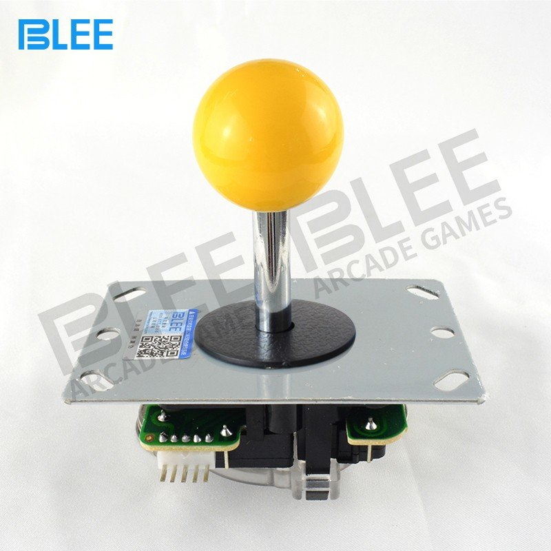 BLEE-High-quality Bartop Arcade Kit | Affordable Tabletop Arcade Kit-2