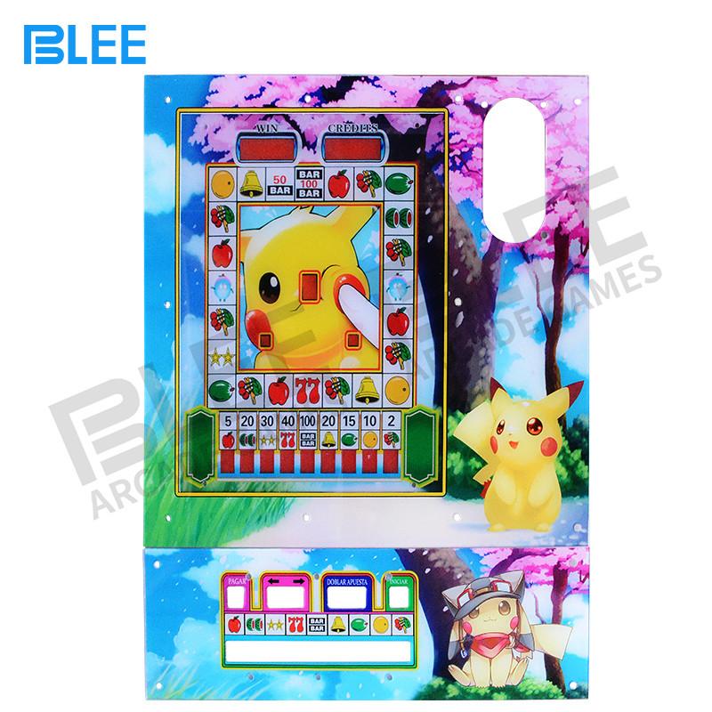 BLEE-Professional Casino Kit Casino Set Supplier-2